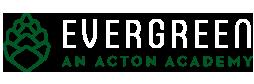 Evergreen an Acton Academy